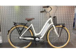 Puch Strong 57 cm 3 versnellingen